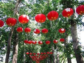 lanterns-small1