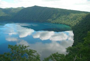 lake-masyuko1