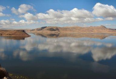 lake-umayo