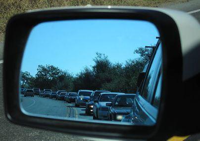 Mirror Jam small