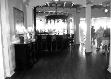 Hotel Del Corrinado San Diego