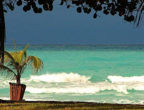 Cuba Beach3