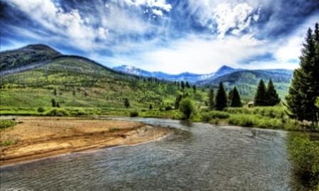 Montana (450 x 270)