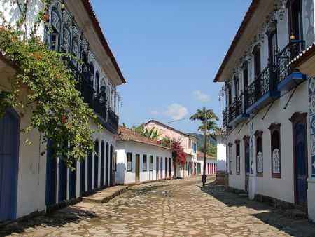 Brazil (450 x 338)