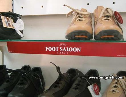 foot-saloon