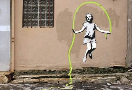 Banksy (450 x 307)