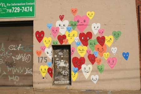 Hearts (450 x 299)