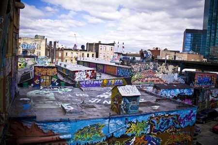 Rooftop (450 x 300)