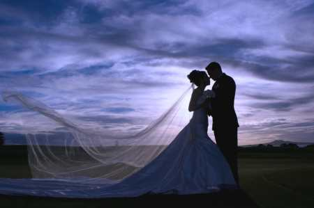Post image for Is a Destination Wedding Right for You?