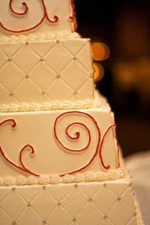 Cake (300 x 450)