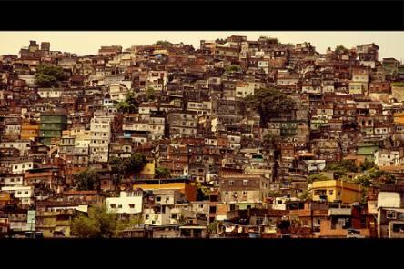 los papas de marlene favela son mexicanos