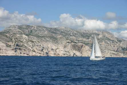 Post image for Photo Story: Sailing the Med
