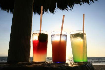 Post image for 8 Most Exotic Cocktails in the World (and How to Make them)