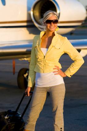 Post image for 9 Easy Ways to Boost Your Frequent Flyer Status