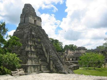 korean civilization and mayans civilizations essay Civilizations of the americas dbq  from the mayan civilization remain even today in southern mexico, guatemala, and honduras the aztecs, who conquered most of mexico, built a highly-developed civilization in the 1400's at the  write a well-organized essay proving your thesis the essay should be logically.