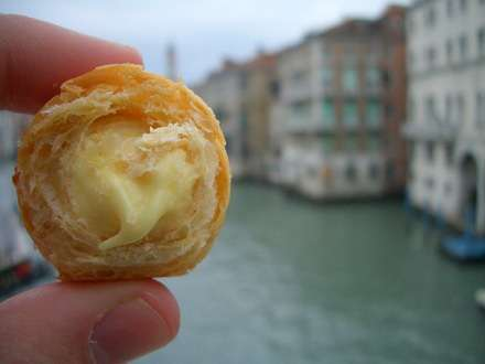 Post image for My Top 10 Foodie Travel Destinations