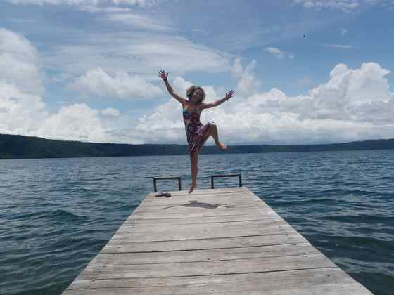 Post image for 15 Things I Learned from 10 Years of Living and Traveling Abroad