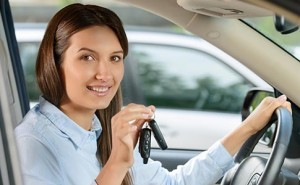 Useful tips for car rentals