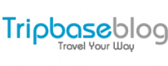 Travel Blog – Tripbase